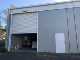Factory, Warehouse & Industrial commercial property for lease at 16 Miles Street Mulgrave VIC 3170