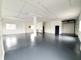 Offices commercial property for lease at 2/81 Sydenham Road Marrickville NSW 2204