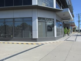 Offices commercial property for lease at 2/19-21 Torquay Road Pialba QLD 4655