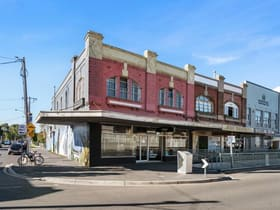 Medical / Consulting commercial property for lease at 20-22 Hall Street Newport VIC 3015