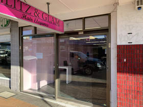 Offices commercial property for lease at Shop C/231 Main Road Toukley NSW 2263