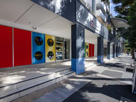 Offices commercial property for lease at 78 Merivale Street South Brisbane QLD 4101