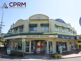 Offices commercial property for lease at 6,7,&9/1386 Anzac Avenue Kallangur QLD 4503