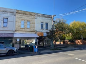 Shop & Retail commercial property for lease at Ground Floor/305 Auburn Road Hawthorn VIC 3122