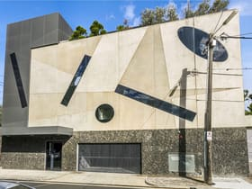 Offices commercial property for lease at 4/17-19 Yarra Street Abbotsford VIC 3067