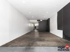 Shop & Retail commercial property for lease at 250 Parramatta Road Stanmore NSW 2048