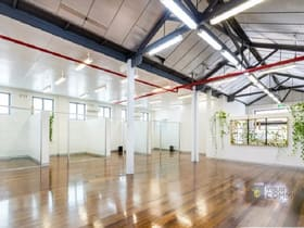 Offices commercial property for lease at 30-34 Florence Street Teneriffe QLD 4005
