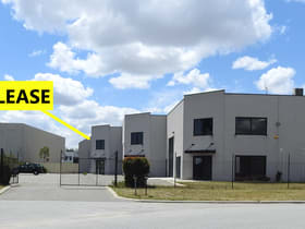 Factory, Warehouse & Industrial commercial property for lease at Unit 3/10 Chullora Bend Jandakot WA 6164