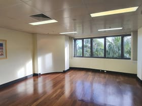 Offices commercial property for lease at Suite 242/813 Pacific Highway Chatswood NSW 2067