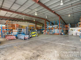 Development / Land commercial property for lease at Unit 1/15-17 Ern Harley Drive Burleigh Heads QLD 4220