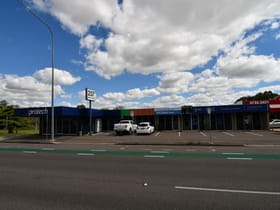 Medical / Consulting commercial property for lease at 3/237 Charters Towers Road Mysterton QLD 4812
