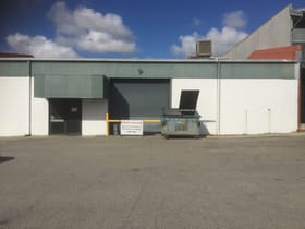 Factory, Warehouse & Industrial commercial property for lease at 15/69-73 Hector Street Osborne Park WA 6017