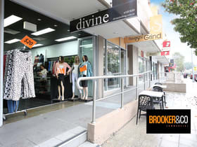 Shop & Retail commercial property for lease at 3/19-29 Marco Avenue Revesby NSW 2212