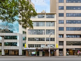 Shop & Retail commercial property for lease at 251 Elizabeth Street Sydney NSW 2000