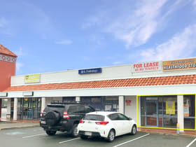 Shop & Retail commercial property for sale at 4/60 Hornsby Road Bongaree QLD 4507