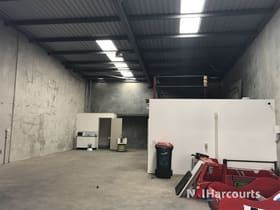 Factory, Warehouse & Industrial commercial property for lease at 5/22 Moonbi Street Brendale QLD 4500