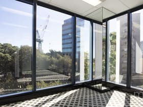 Offices commercial property for lease at Suite 425/1 Queens Road Melbourne 3004 VIC 3004