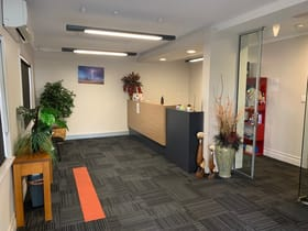 Medical / Consulting commercial property for lease at 710 Young St Albury NSW 2640