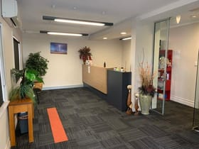 Offices commercial property for lease at 710 Young St Albury NSW 2640