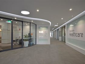 Medical / Consulting commercial property for lease at 282 Brunker Road Adamstown NSW 2289