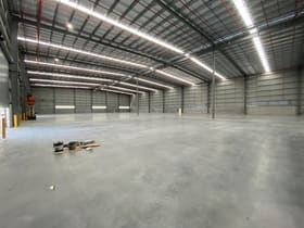 Factory, Warehouse & Industrial commercial property for lease at 5/15 Seeana Place Heathwood QLD 4110