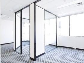 Offices commercial property for lease at Suite 213/89 High Street Kew VIC 3101