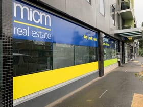 Offices commercial property for lease at 65 Whiteman Street Southbank VIC 3006