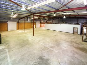 Offices commercial property for lease at 40 Abernethy Road Belmont WA 6104