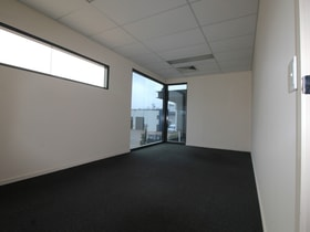 Factory, Warehouse & Industrial commercial property for lease at 4C/7-9 Gardner Court Wilsonton QLD 4350