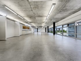 Showrooms / Bulky Goods commercial property for lease at 8 Hill Street Surry Hills NSW 2010