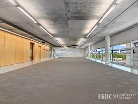 Offices commercial property for lease at 8 Hill Street Surry Hills NSW 2010