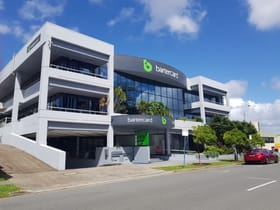 Offices commercial property for lease at 121 Scarborough Street Southport QLD 4215