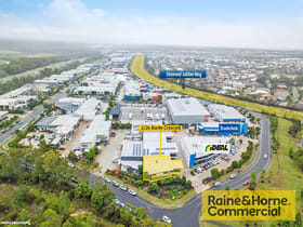 Offices commercial property for lease at 2/24 Burke Crescent North Lakes QLD 4509