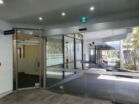 Medical / Consulting commercial property for lease at Ground Level/12-14 Marine Parade Southport QLD 4215