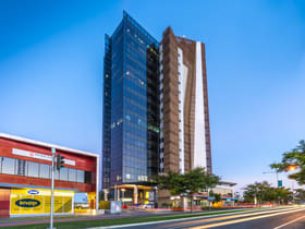 Offices commercial property for lease at 203 Robina Town Centre Drive Robina QLD 4226