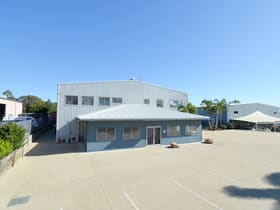 Showrooms / Bulky Goods commercial property for sale at 59 Magnesium Drive Crestmead QLD 4132