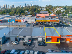 Factory, Warehouse & Industrial commercial property for lease at 2/82 Ferry Rd Gold Coast QLD 4211