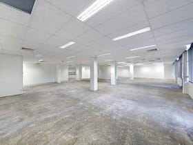 Medical / Consulting commercial property for lease at 2/9-15 East Parade Sutherland NSW 2232