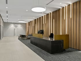 Other commercial property for lease at Suite 2007/109 Pitt Sydney NSW 2000