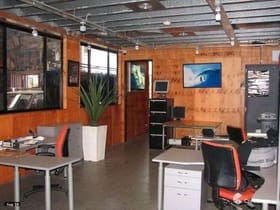 Offices commercial property for lease at 11/14 Rothcote Court Burleigh Heads QLD 4220