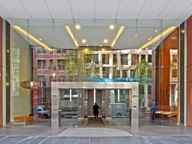 Medical / Consulting commercial property for lease at Suite 6.02, Level 6/66 Clarence Street Sydney NSW 2000
