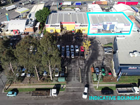 Shop & Retail commercial property for lease at 4C & 4D/16 Smithfield Road Smithfield NSW 2164