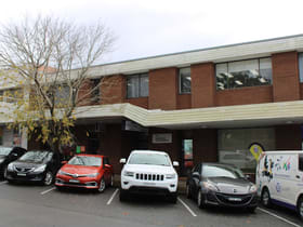 Medical / Consulting commercial property for lease at 4/153 Denman Ave Caringbah NSW 2229