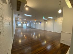 Shop & Retail commercial property for lease at 64 Spence Street Cairns City QLD 4870