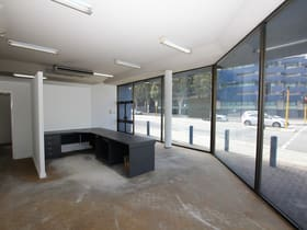 Offices commercial property for lease at 1/1 Fitzgerald Street Northbridge WA 6003