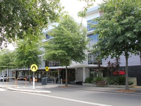 Offices commercial property for lease at G.04/4 Hyde Parade Campbelltown NSW 2560