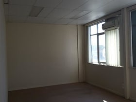 Offices commercial property for lease at Level 1/275 George Street Liverpool NSW 2170