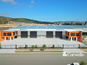 Factory, Warehouse & Industrial commercial property for lease at 1/13-15 Tonka Street Yatala QLD 4207