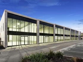 Factory, Warehouse & Industrial commercial property for lease at Unit 3/40C Wallace Avenue Point Cook VIC 3030