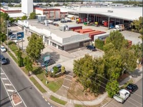 Offices commercial property for lease at Virginia QLD 4014